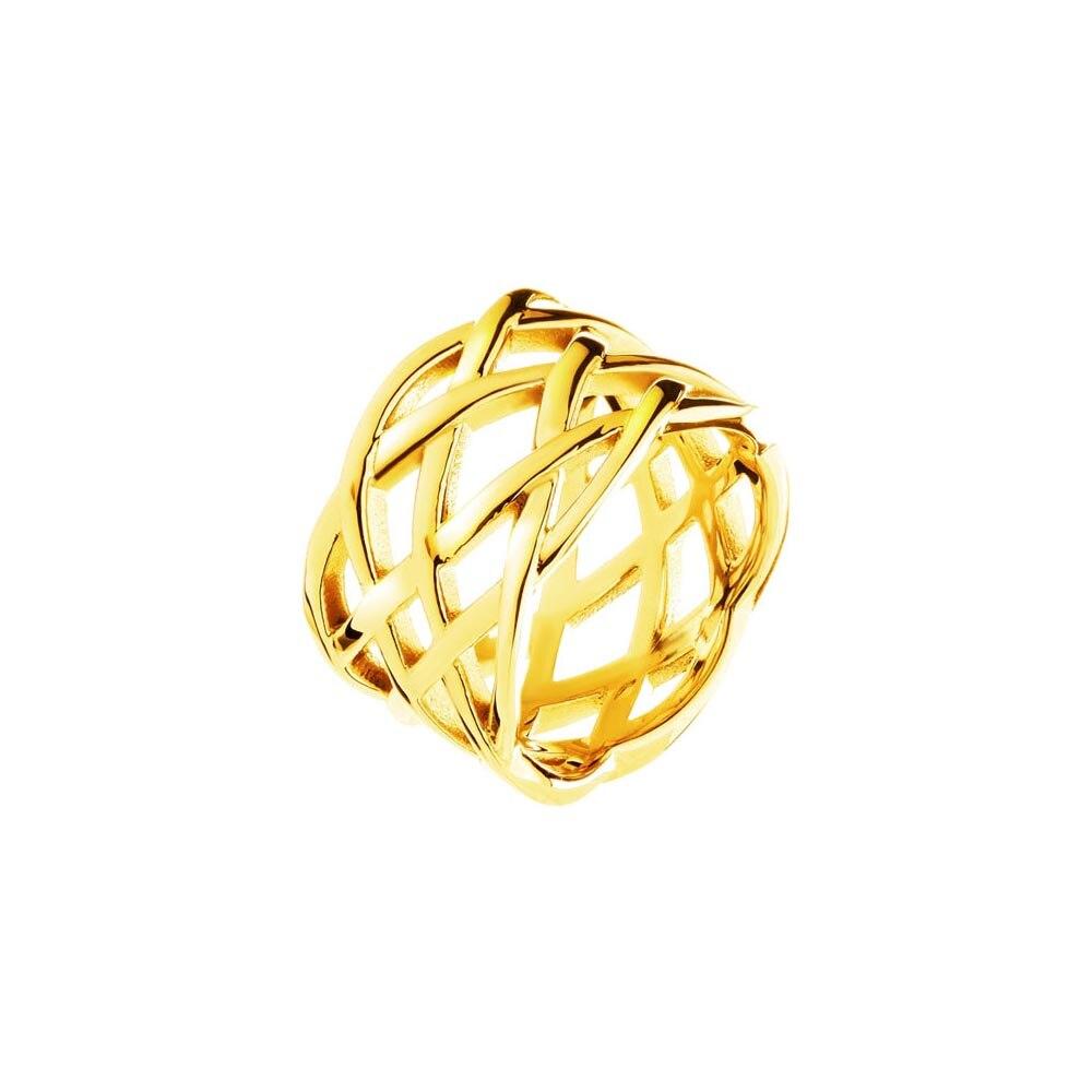 Bague bijoux Elixa pour femme bijoux EL124-0429 bagues femme accessoires bijoux Bijouterie