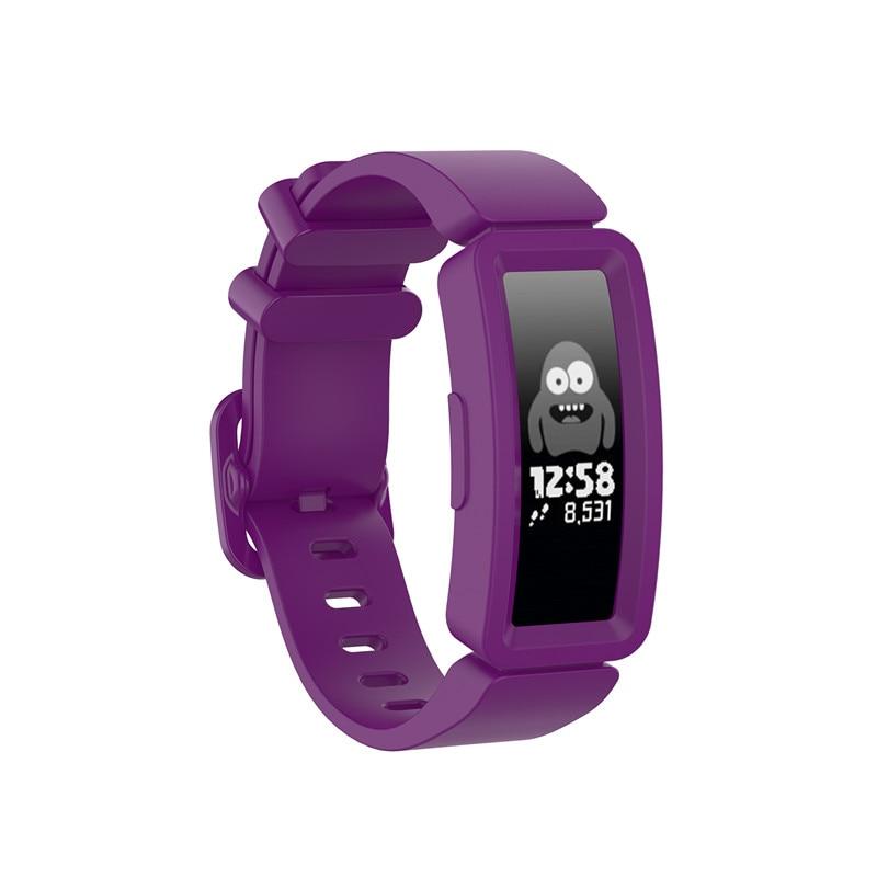 深紫 (5)