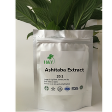 цена на 150-1000g Free Shipping Top Sale Ashitaba Extract Ashitaba Powder 20:1 In Stock