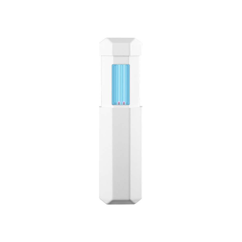 1 W Portable USB UVC Sterilization Stick Disinfection Rod Personal Care Traveling Sterilizer UV Sanitizer Light UV Lamp