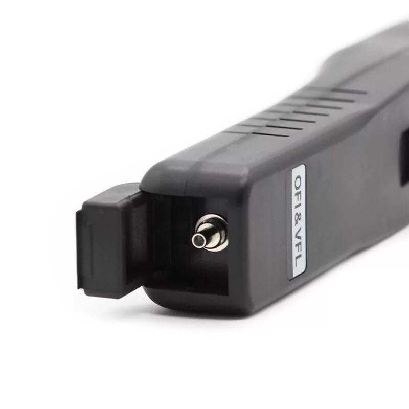 Joinwit JW3306D Live волокно идентификатор оптический волокно идентификатор - 5