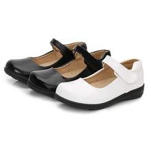 Shoes Sandals Girls' Princess Sweet