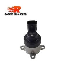 Fuel Pressure Regulator Metering Valve For Ford Citroen Peugeot 0928400617 Suction Control