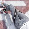 Yoga leggings7