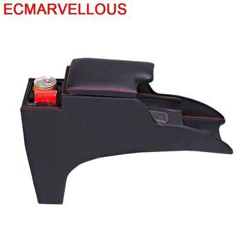 ترقية سيارة التصميم سيارة الذراع الراحة الداخلية التصميم السيارات السيارات تعديل مسند ذراع مربع 13 14 15 16 17 18 ل بويك وسيم