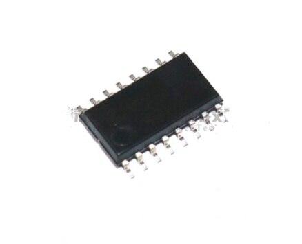 New   SSM2164 2164  SOP16  5Pcs/Lot