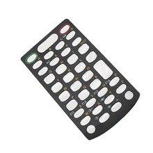 Overlay Code-Scanner Hand-Keypad Symbol Mc3070-Bar Motorola MC3190 for Motorola/Mc3000/Mc3090/..