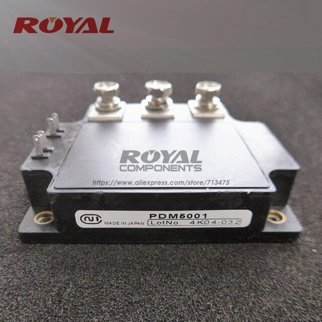 PDM5001