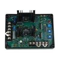 GAVR20A Universal Automatic Voltage Regulator Practical AVR Pressure Regulating Plate|Outdoor Tools| |  -