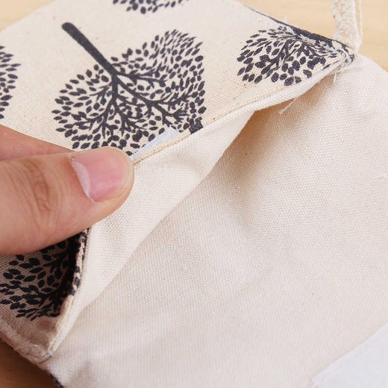 휴대용 위생 냅킨 가방 수건 냅킨 위생 패드 주머니 탐폰 지갑 홀더 케이스 가방 주최자 파우치 소녀 위생
