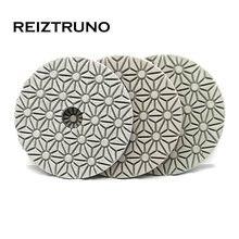 Reiztruno 3 шаг Алмазные полировальные колодки для мрамора гранита