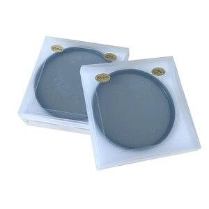 Image 2 - Filtre numérique CPL 86mm 95mm objectif protecteur dobjectif pour canon nikon DSLR appareil photo reflex avec boîte