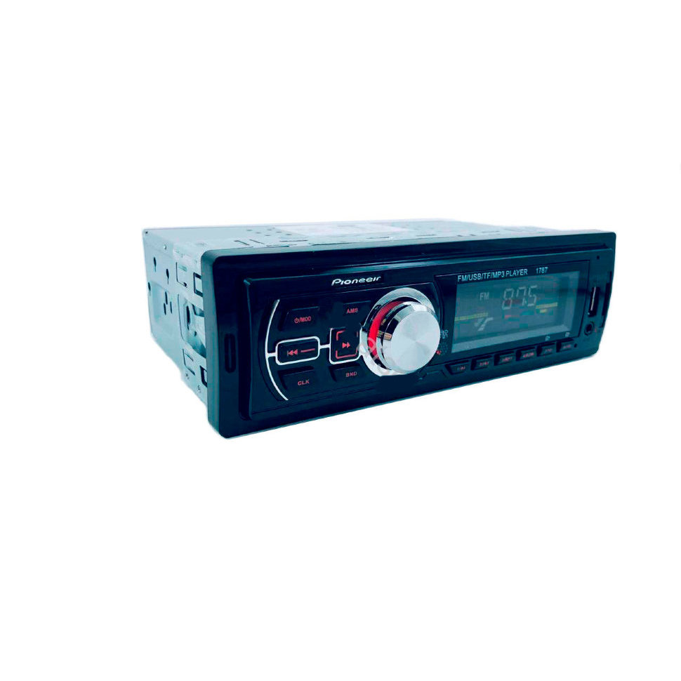 Auto Radio Pioneeir OK 1787