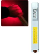 Портативный прибор для обнаружения вен ручной дисплей для ангиографии вен светодиодный индикатор