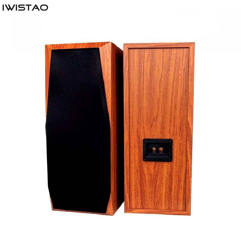 WHFSC-3WB265T4(38)jl
