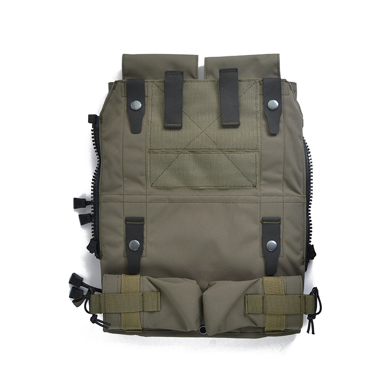 Crye-Pouch-Zip-On-Panel-P075-13