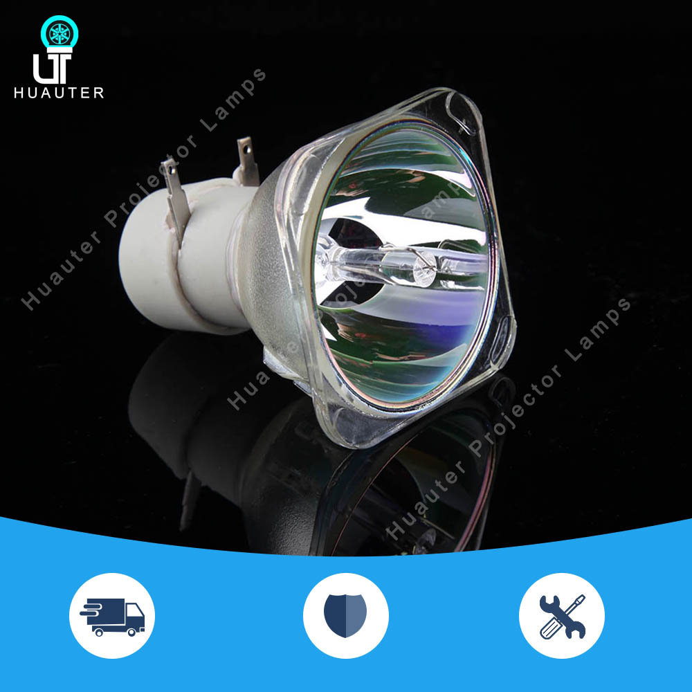 Replacement Projector Lamp NP40LP Fit For NEC VE303G/VE303XG/NP-VE303/NP-VE303X/VE303/VE303X Free Shipping