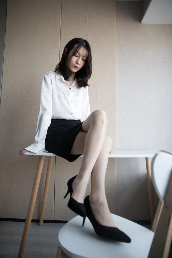 ★物恋传媒★ No.239 猫耳-甜的泪水 [143P/1V/4.46G]插图(2)