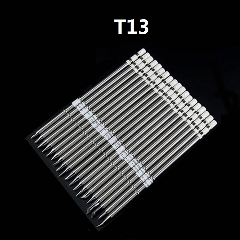 324.37руб. |T13 серии паяльник советы для Bakon T13 ручка СВЕТОДИОДНЫЙ Переключатель Регулятор температуры вибрации|Чехлы для телефона| |  - AliExpress