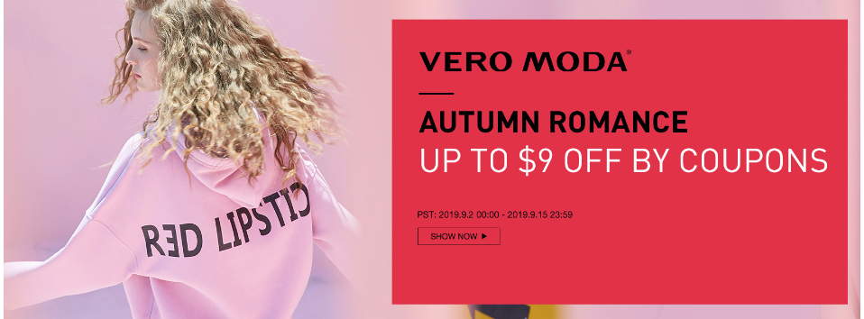 Vero Moda Women's 19 new double-sided 100% wool long plaid woolen overcoat | 318427508 2