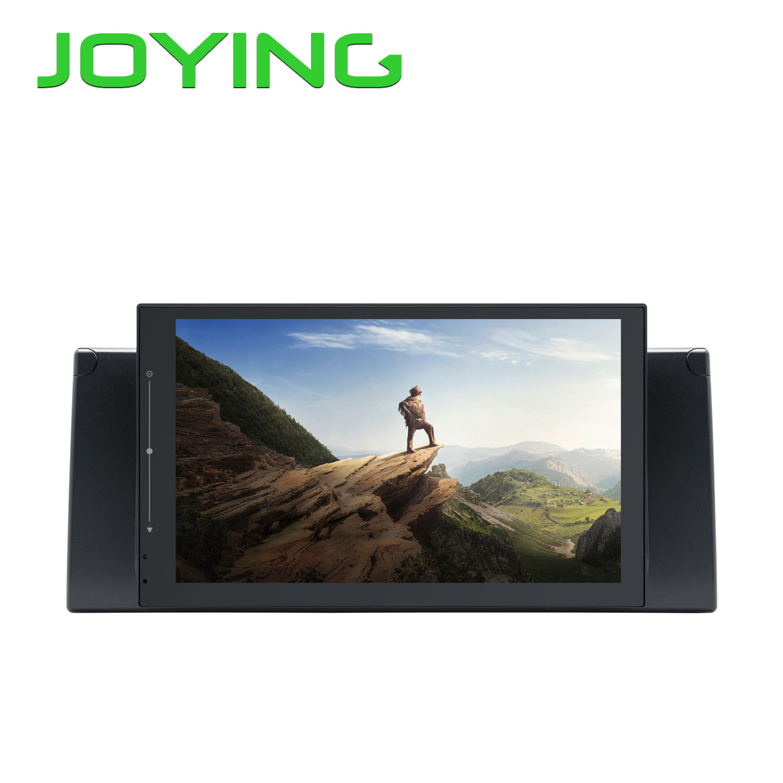 Good quality and cheap bmw e39 android dsp in Store Xprice