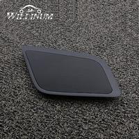 Środek samochodu osłona głośnika tapicerka dla BMW F20 auto dashboard konsola audio podnoszenie głośnika głośnik wysokotonowy odtwarzacz muzyczny obudowa róg shell w Wielotonowe klaksony od Samochody i motocykle na