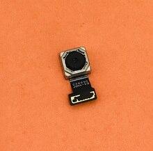 Orijinal fotoğraf arka arka kamera 13.0MP modülü Vernee M5 MTK6750 Octa çekirdek ücretsiz kargo