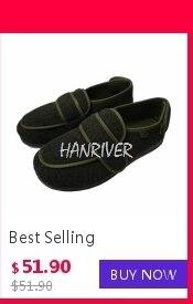 Alta qualidade pé largo inchado sapatos masculinos
