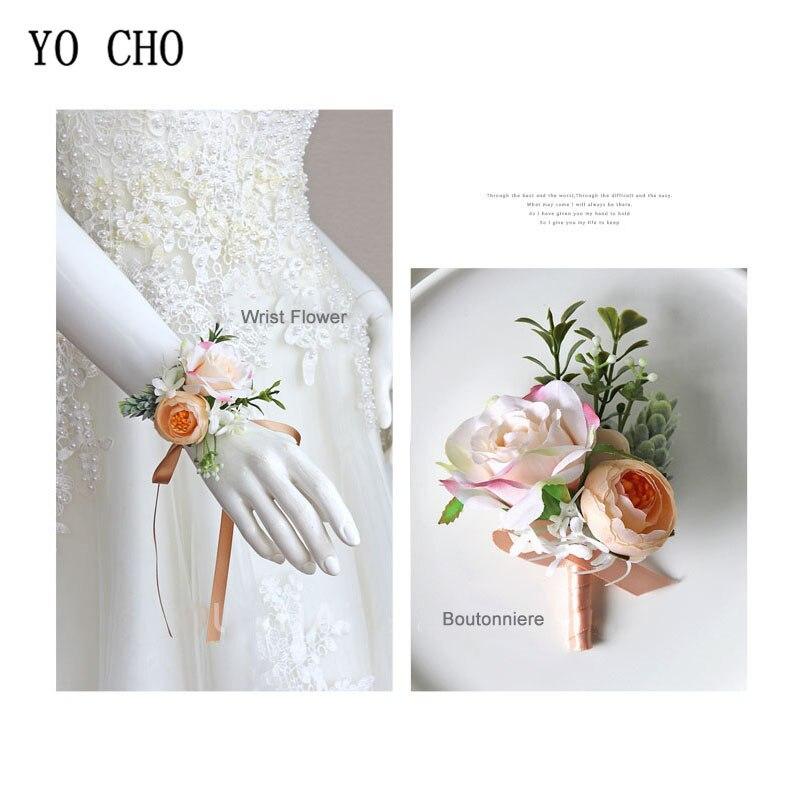 wrist corsage (8)