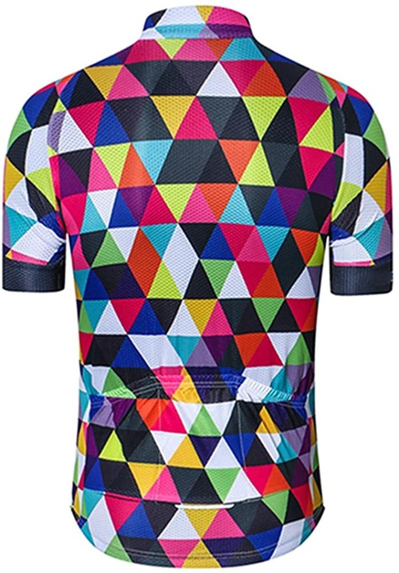 Cheap Camisetas p ciclismo