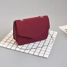 Luxury Handbags Women Bags Designer 2019 Shoulder Bag Handbag Chain Crossbody for Fashion