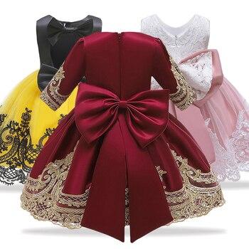 платье для девочки;Костюм на Хэллоуин для девочек; Детские платья для девочек; сезон осень-зима; платье с длинным рукавом для девочки;Детски...