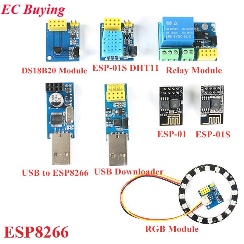 44E 41F 49E A3144 3503 U18 OH137 Nueva Alta Sensibilidad Chip Sensor Hall
