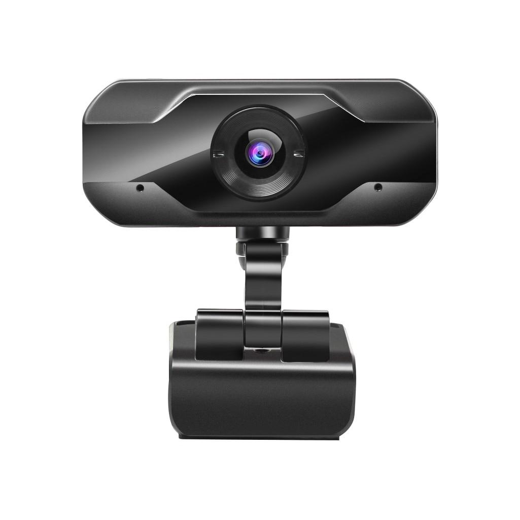 720P HD мегапиксельная веб-камера USB2.0 с микрофоном, веб-камера для компьютера, ПК, ноутбука, USB 2,0 HD веб-камера, веб-камера с микрофоном