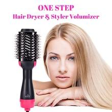 Professional Hair Straightener Hair Drye