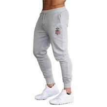95% хлопок, логотип на заказ, мужские Длинные цветные уличные Лоскутные молнии, эластичные хип-хоп повседневные узкие брюки, тренировочные брюки
