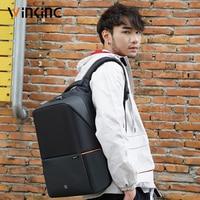 Kingsons Anti thief bagpack with TSA lock 15.6 inch laptop backpack for Women & Men school Bag Female Male Travel Mochila Newest