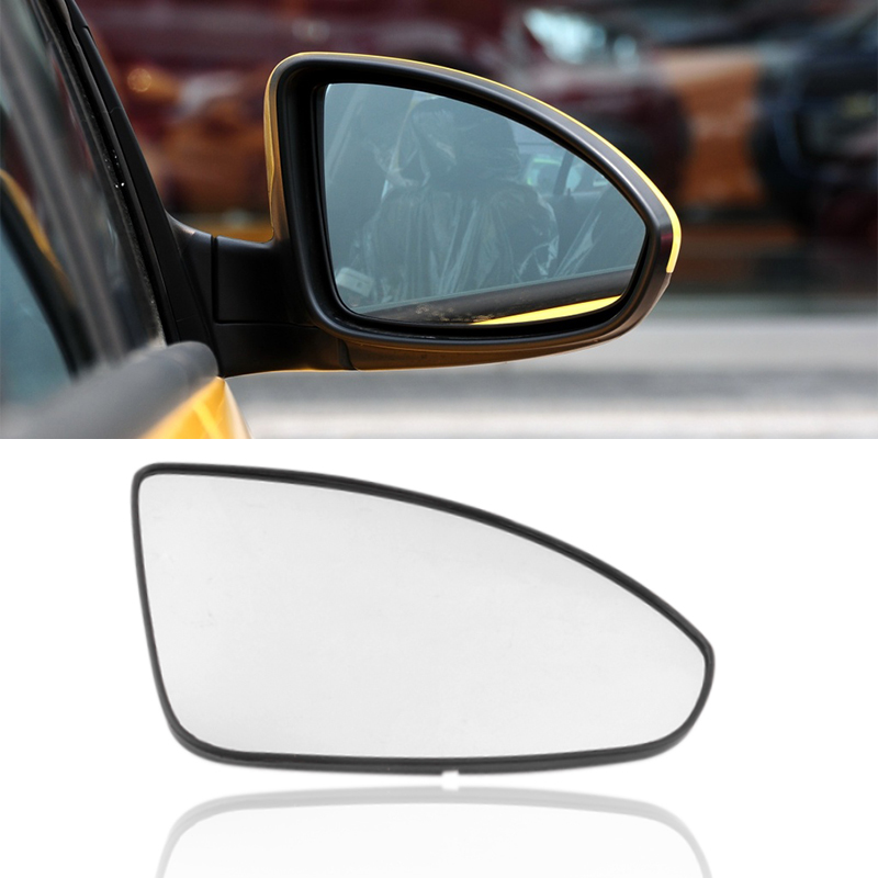 Capqx With Heated Rearview Mirror Glass Rear View Side Mirror Lens For Chevrolet Cruze 2009 2010 2011 2012 2013 2014 2015 Mirror Rearview Chevrolet Mirrorchevrolet Cruze Mirror Aliexpress
