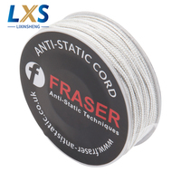英国オリジナルフレイザー帯電防止ロープ 850/850E プラスチック産業