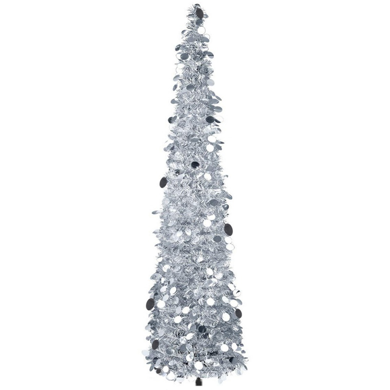 Christmas Tree Ornaments Artificial Christmas Tree With Stand Christmas Decorations for Home
