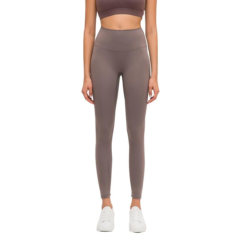 fitness esportes leggings ginásio collants XS-L