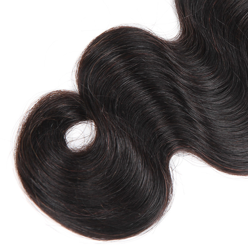 pacotes lidar cabelo longo 100% tecer cabelo