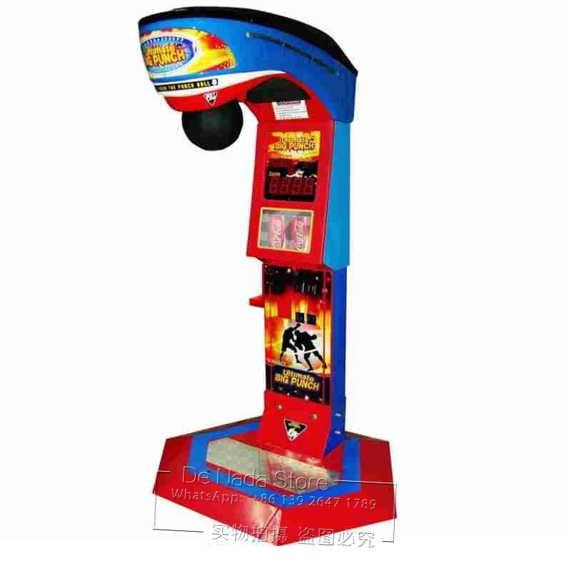 Лотерейные билеты игровые автоматы скачать фильм ограбления казино через торрент в хорошем качестве