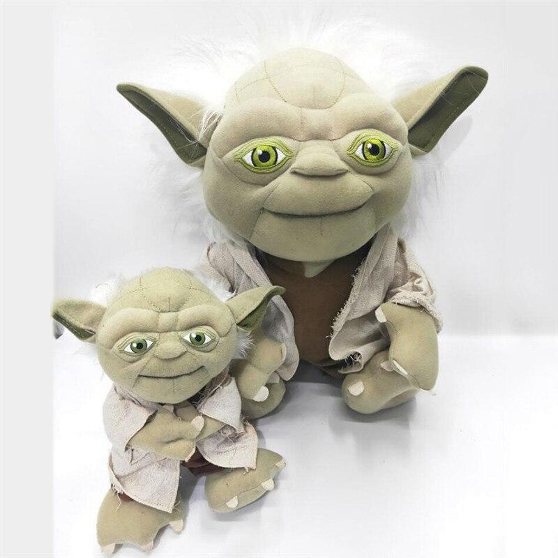 nouveau-40cm-maitre-yoda-en-peluche-star-wars-personnage-en-peluche-yoda-doux-en-peluche-peluche-font-b-starwars-b-font-poupee-jouets-pour-enfants