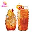 DEOUNY 15OZ/20OZ Tiki кружка для коктейля Cup, кружка для пива и напитков, кружка для вина, керамическая кружка для пасхальных островов, Гавайские кружк...