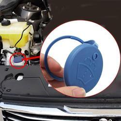 Máquina de lavar a Tampa Do Frasco Para Peugeot 206 207 306 307 408 C4 C5 Para Carro Para Parte Para Para Picasso Xantia Saxo Para ZX Para Xsa X3B7