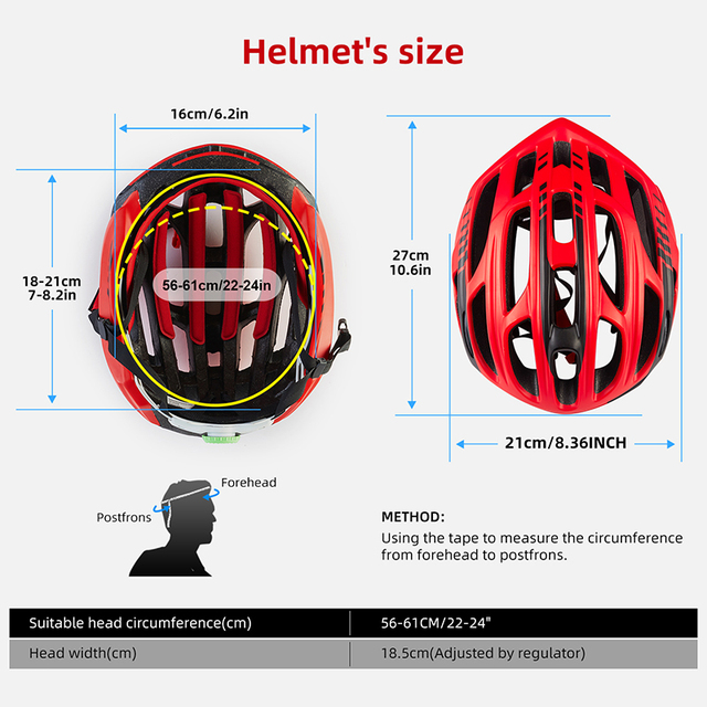 Skybulls estrada mountain bike capacete homem ultraleve casco mtb ciclismo capacete com led taillight esporte engrenagem segura ciclismo 5