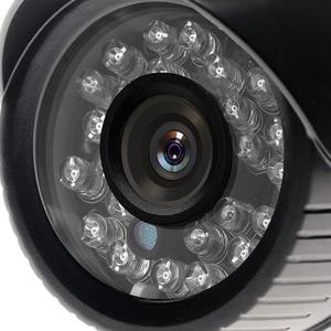 Image 3 - HD 1080P 2MP AHD Security Camera Outdoor Waterproof Array infrared Night Vision Bullet CCTV Analog Surveillance Camera