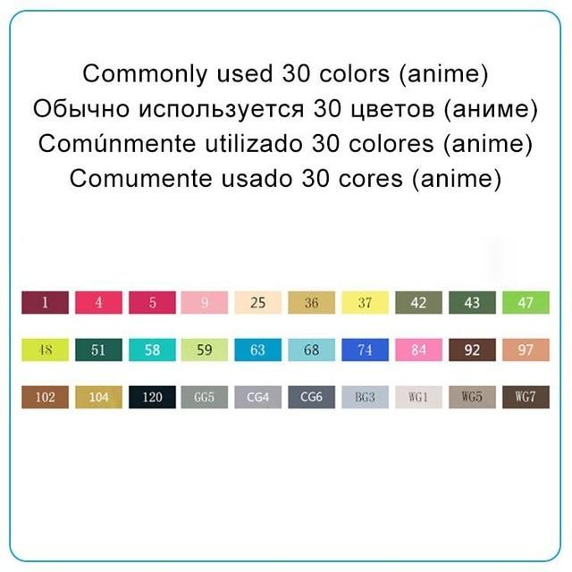 TOUCHNEW-30-40-60-80-168-Color-Art-Marker-Pen-Artist-Dual-Head-Markers-Sketch-Set.jpg_640x640 (20)