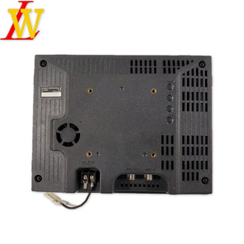 GP577R-SC41-24VP LCD notebook laptop tablet touch screen panel